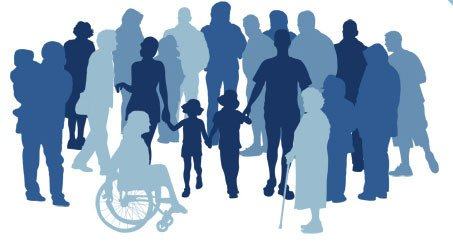 patient participation group