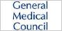 general_medical_council