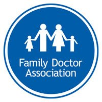 family doctor association
